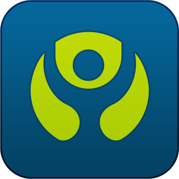 Yogatrail yoga apps for 2018