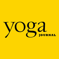 Yoga Journal best yoga app for android and iPhone