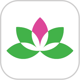 Yoga Studio iPhone yoga apps