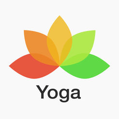 Yoga Poses & Classes