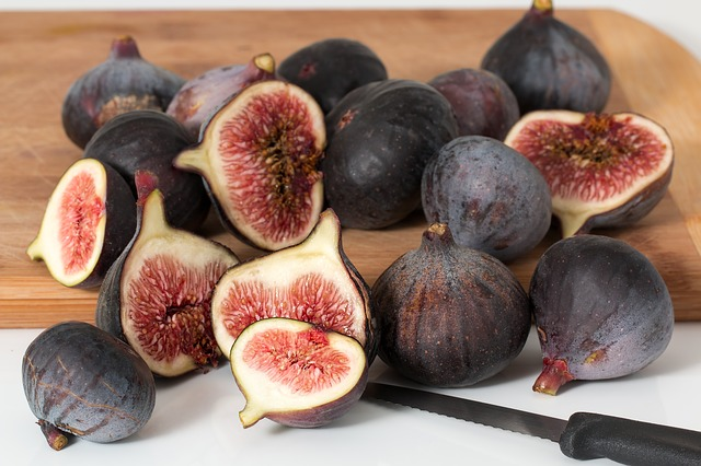 figs dry fruit for weight loss