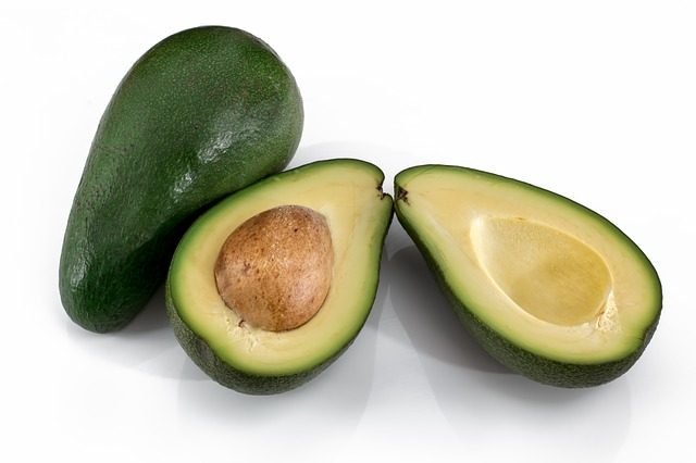 avocados the food to tackle Polycystic Ovary Syndrome