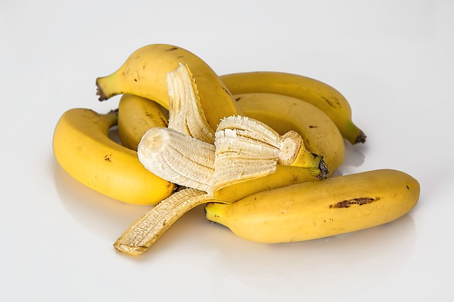 bananas the healthy superfoods for travelers