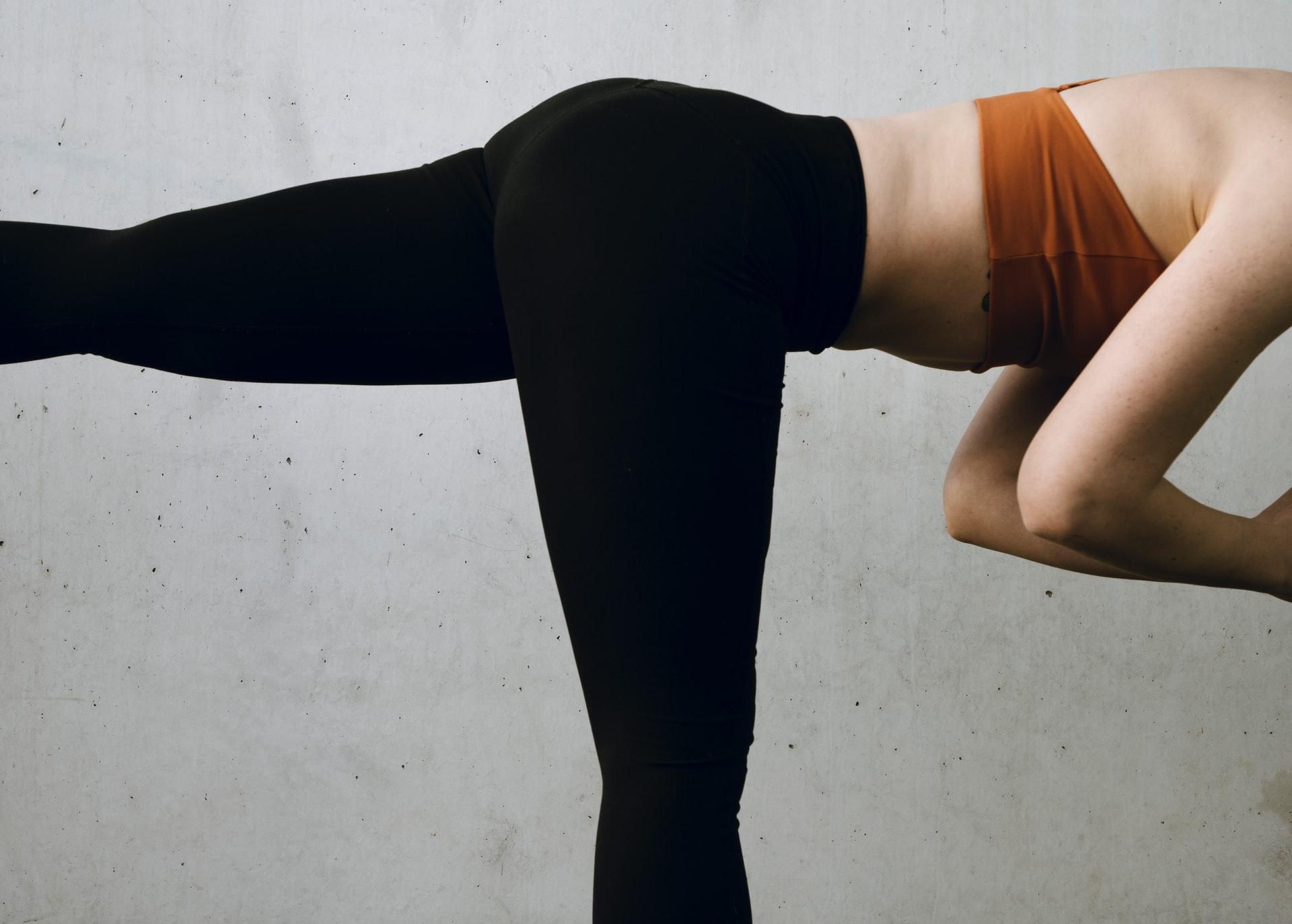 Fitness Strategies to Follow