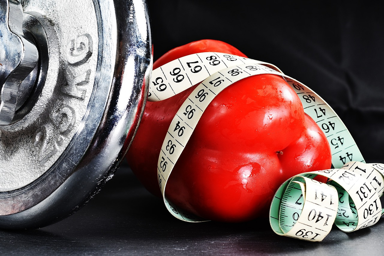 weight loss without any diet plans