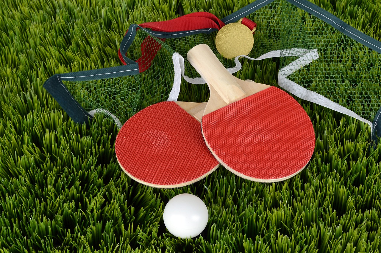 Indoor games to play for staying fit physically and mentally