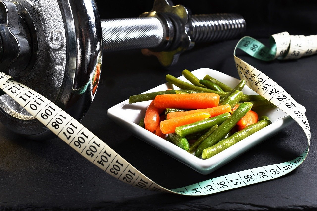 Weight Loss hacks to know about